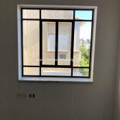 חלונות בלגי
