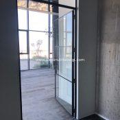 דלתות בלגי